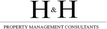 H and H Property Management Consultants Ltd Logo