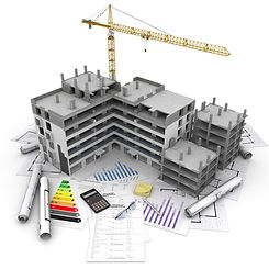 H&H Property Management Consultants Consultancy
