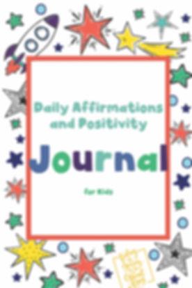 Jusr front cover Journal.jpg