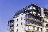Apartment Block H and H Property Management Consultants j A.jpg