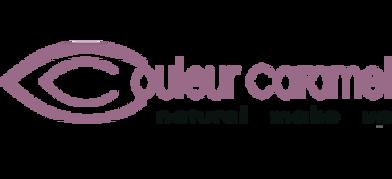 logo couleur caramel.png