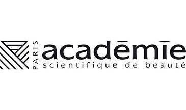 logo académie.jpg
