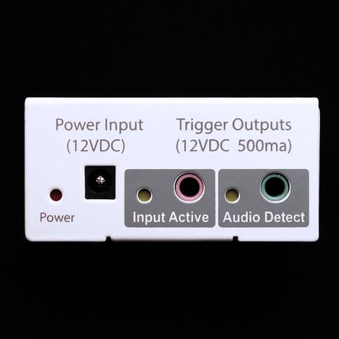 Trigger side straight on - DSC04620 CROP