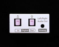 Digital side straight on - DSC04621 CROP