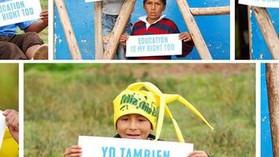 Trad &Corp assists 'Hogar Azul Wasi' in Peru , Cusco region during the pandemic