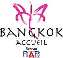 logo_bangkok accueil T&C.png