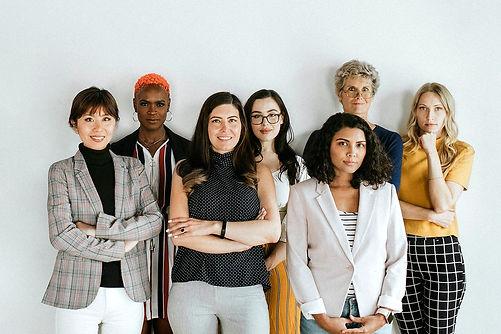 women_Trad&Corp_commitment.jpg