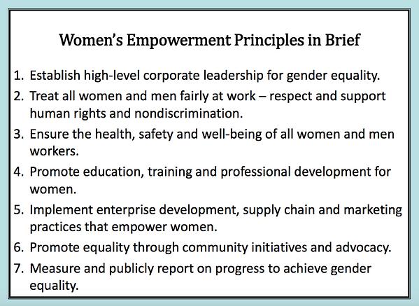 Women empowerment principles_T&C.png
