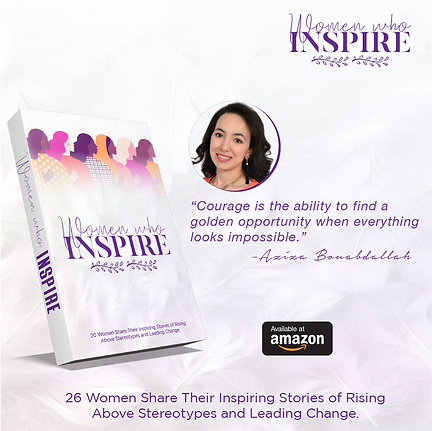 WOMEN WHO INSPIRE Quote-19.png