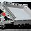 Thumbnail: STEMA SHDK O2 35-40-20.3 - TRIUS 3-Seiten-Kipper, 3-Achser, Elektropumpe
