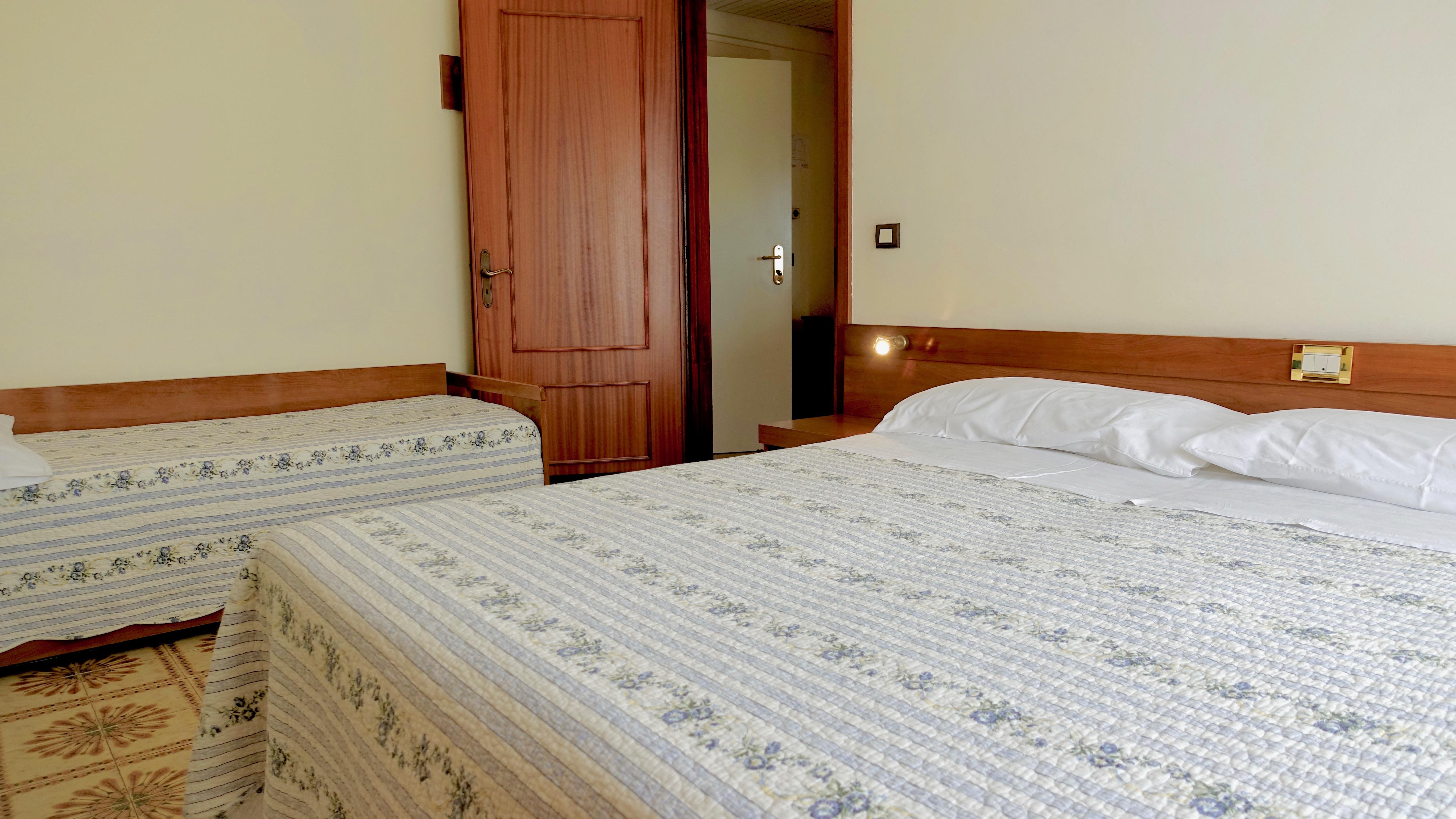 appartamenti per vacanza pietra ligu