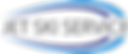 jetskiservice logo trasp.png