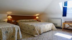 hotel spotorno