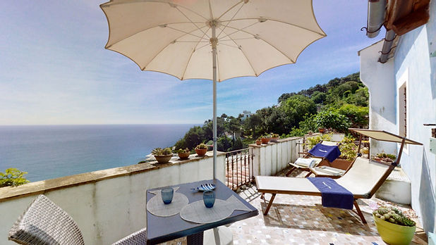 Suite-La-Rosa-06132020_093533.jpg