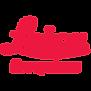 leica geosystem logo.png