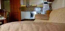 appartamenti a pietra ligure