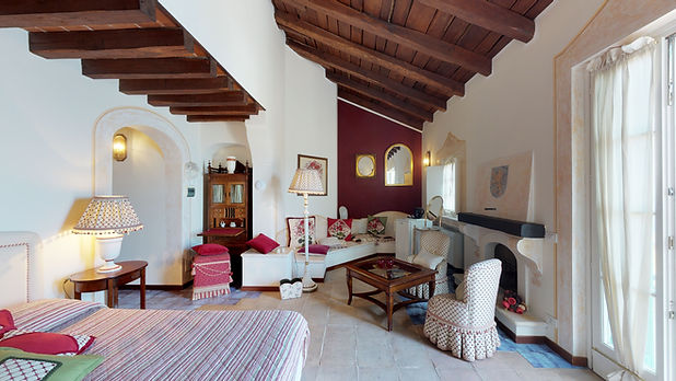 Appartamento-Geranio-06132020_091814.jpg