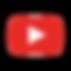 5295-youtube-i_102568.png