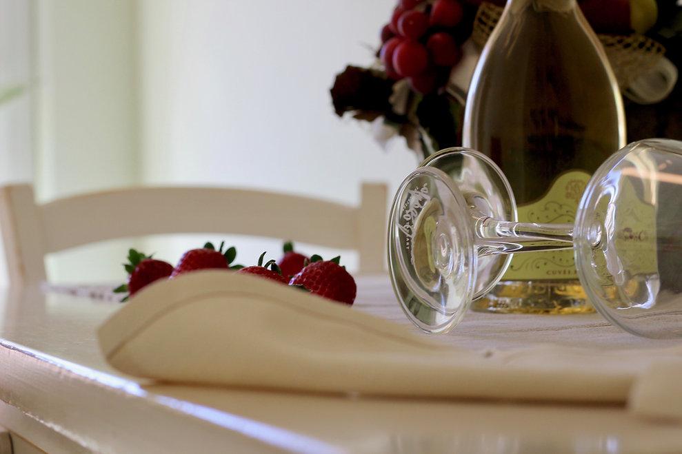 residence alassio | liguria | italia