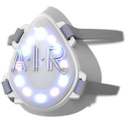 AIR%20Final%20Product_edited.jpg