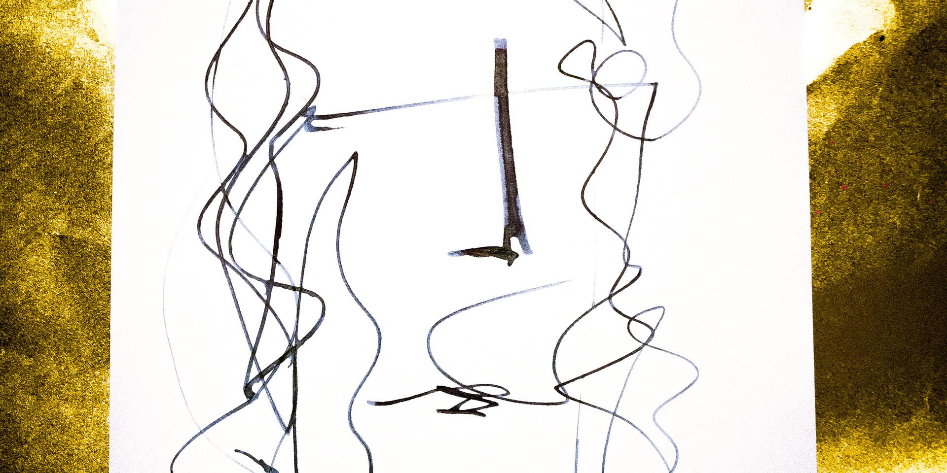 A Painter II