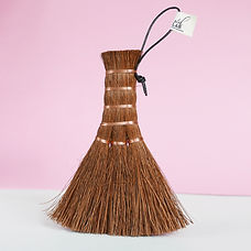 japanese-broom-2.jpg