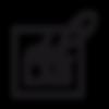 logo-steklab-zwart-klein.png