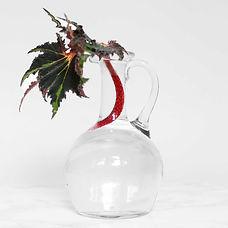 small-vase-2.jpg