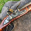 Jaeger Lock