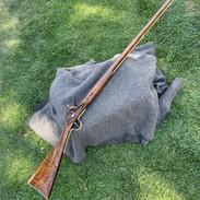 Kashtuk Trade Gun