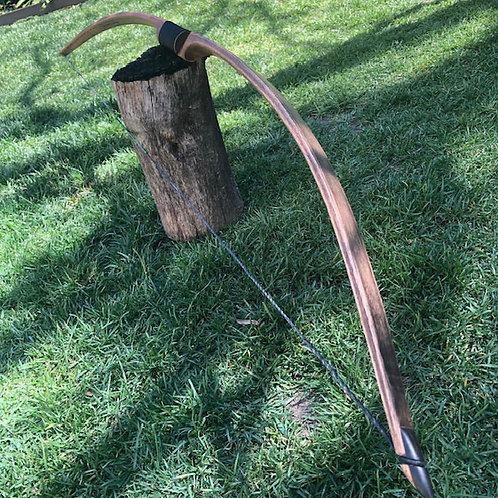 Kashtuk Longbow