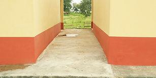 WayambaRepairsBuild6.jpg