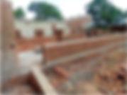 KarusandaraSchool Uganda
