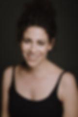 Elena Zamudia Garcia.jpg