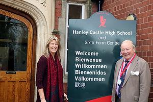 Hanley Castle 1.JPG