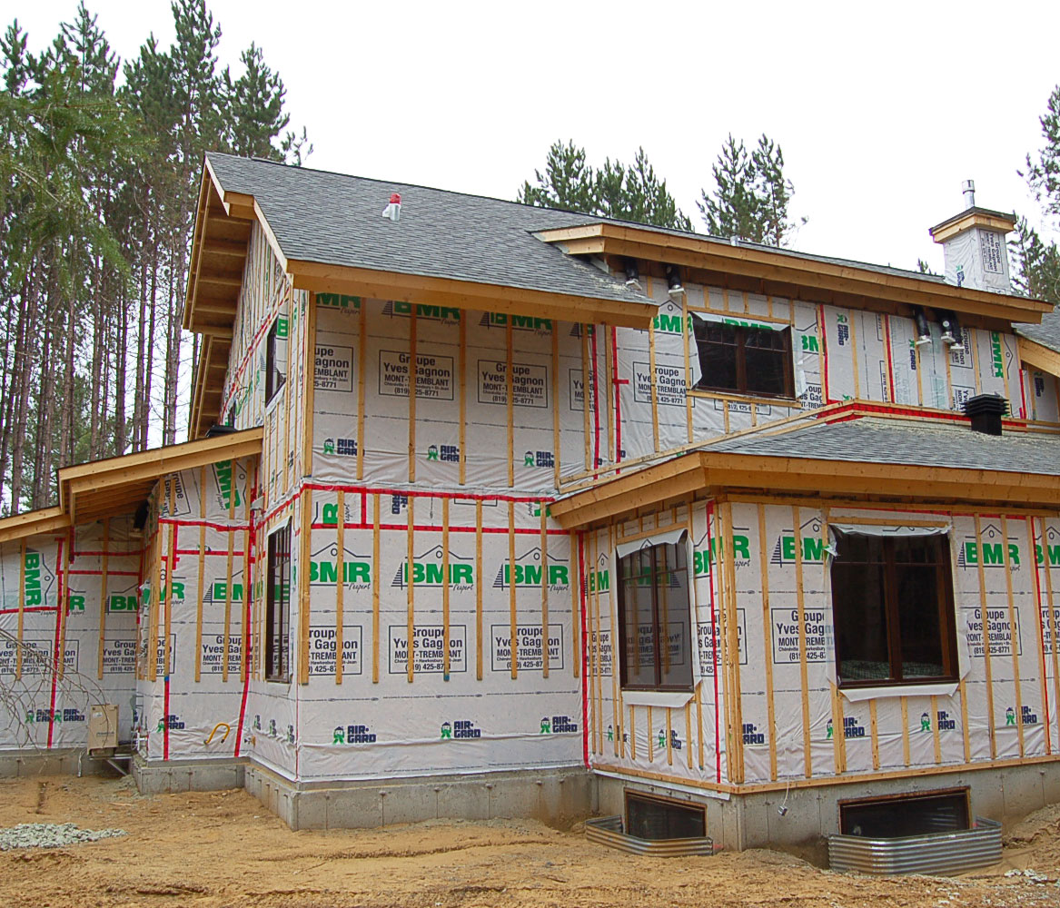 Construction_Neuve4.jpg