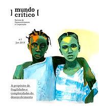 Capa_MundoCritico1.jpg