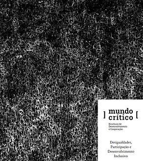 Desigualdades_Brochura.jpg