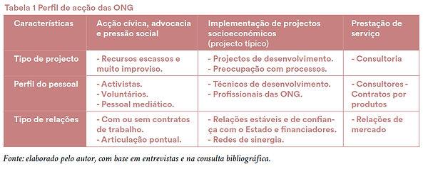 tabela_Belarmino1.jpg