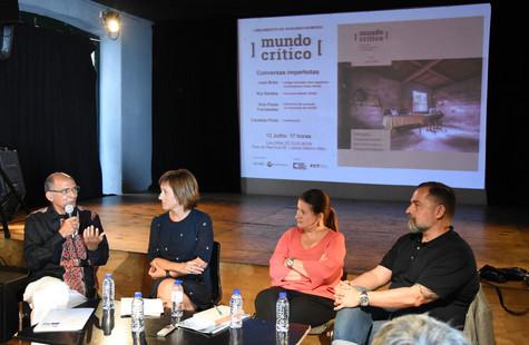 Inovação é o tema da segunda edição lançada ontem em Lisboa