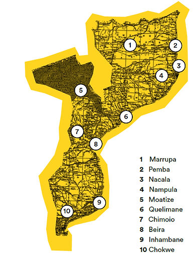 mapa_PENSASMoz.jpg