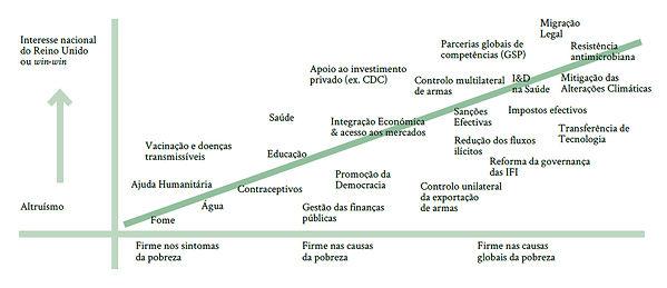 grafico1_MC3.jpg