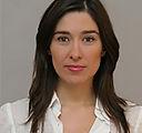 Susana_André.jpg