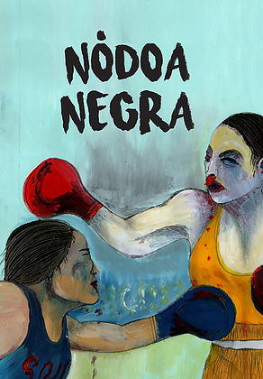 AAVV_-_Nódoa_Negra_(Chili_Com_Carne,_201