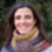 Rosana2.jpg