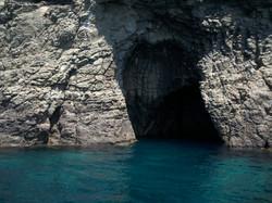Pantelleria 165