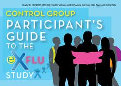 EX-FLU Book Control Group