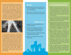 DCAC Information Brochure-inside