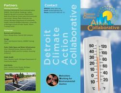 DCAC Information Brochure