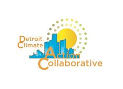 DCAC Logo
